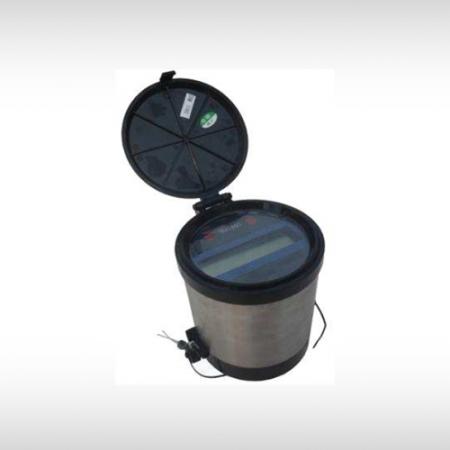 Flowsus Battery powered type converter