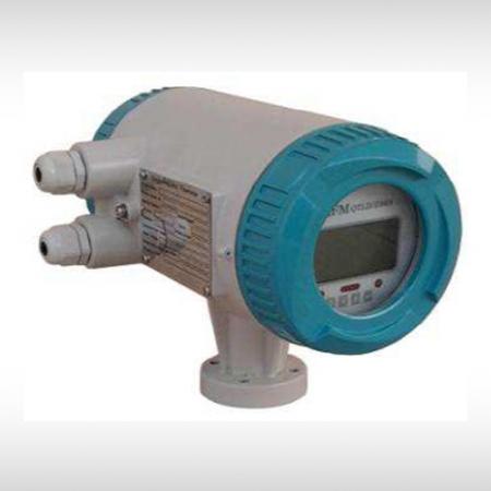 Flowsus Compact type converter